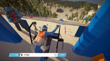 Immagine -3 del gioco Steep: Winter Games Edition per Xbox One