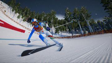 Immagine -1 del gioco Steep: Winter Games Edition per Xbox One