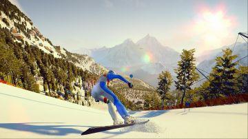 Immagine -4 del gioco Steep: Winter Games Edition per Xbox One