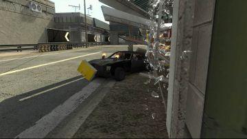 Immagine -2 del gioco Flat Out Ultimate Carnage per Xbox 360