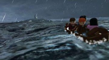 Immagine -4 del gioco LEGO Harry Potter: Anni 1-4 per PlayStation 3
