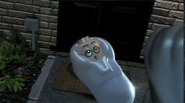 Immagine -2 del gioco LEGO Harry Potter: Anni 1-4 per PlayStation 3