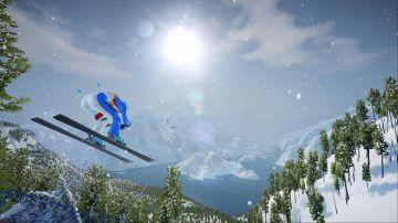 Immagine -5 del gioco Steep: Winter Games Edition per Xbox One