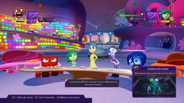 Immagine -2 del gioco Disney Infinity 3.0 per Xbox 360