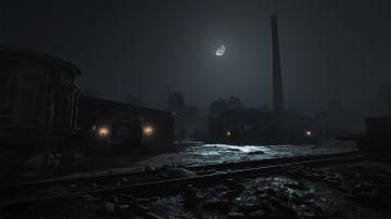 Immagine 0 del gioco Hunt: Showdown per Xbox One