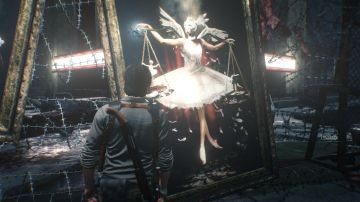 Immagine -4 del gioco The Evil Within 2 per Xbox One