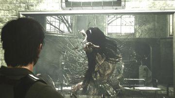 Immagine -3 del gioco The Evil Within 2 per Playstation 4