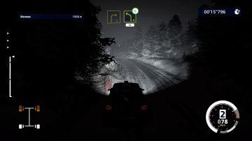 Immagine -4 del gioco WRC 10 per Xbox Series X