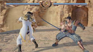 Immagine -11 del gioco Soul Calibur VI per Xbox One