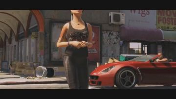Immagine 0 del gioco Grand Theft Auto V - GTA 5 per PlayStation 3