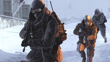 Immagine -2 del gioco Modern Warfare 2 per Xbox 360