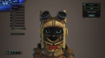 Immagine -9 del gioco Monster Hunter: World per Playstation 4
