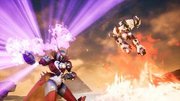 Immagine -3 del gioco Override: Mech City Brawl - Super Charged Mega Edition per Nintendo Switch
