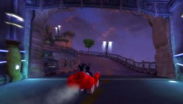 Immagine -1 del gioco Epic Mickey 2: L'Avventura di Topolino e Oswald per PSVITA