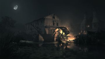 Immagine -2 del gioco Hunt: Showdown per Xbox One