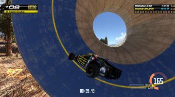 Immagine 0 del gioco Trackmania Turbo per Xbox One