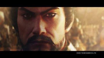 Immagine -4 del gioco Romance of the Three Kingdoms XIV per PlayStation 4