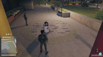 Immagine -3 del gioco Watch Dogs 2 per PlayStation 4