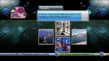Immagine -5 del gioco Trivial Pursuit per Xbox 360