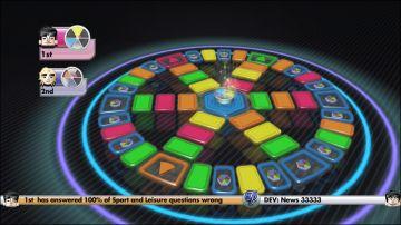 Immagine -3 del gioco Trivial Pursuit per Xbox 360