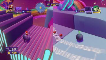 Immagine 0 del gioco Disney Infinity 3.0 per Playstation 3