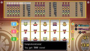 Immagine 0 del gioco The Longest Five Minutes per Nintendo Switch