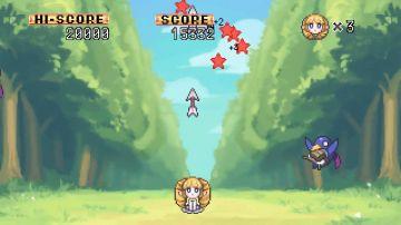 Immagine -1 del gioco The Longest Five Minutes per Nintendo Switch
