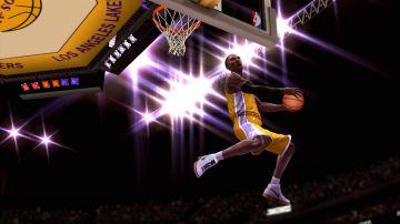 Immagine -3 del gioco NBA Live 09 per PlayStation 3