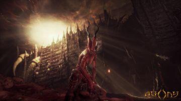 Immagine -1 del gioco Agony per Xbox One