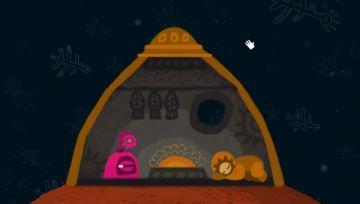 Immagine -2 del gioco One Eyed Kutkh per PSVITA