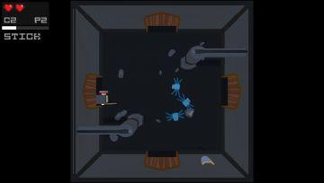 Immagine -3 del gioco NeverEnd per PSVITA