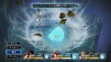 Immagine -5 del gioco I Am Setsuna per Playstation 4