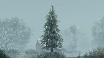 Immagine -4 del gioco Hunt: Showdown per Xbox One