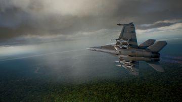 Immagine -4 del gioco Ace Combat 7: Skies Unknown per Xbox One