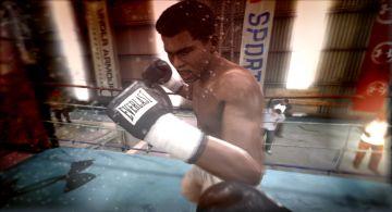Immagine -2 del gioco Fight Night Round 3 per PlayStation 3