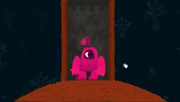 Immagine 0 del gioco One Eyed Kutkh per PSVITA