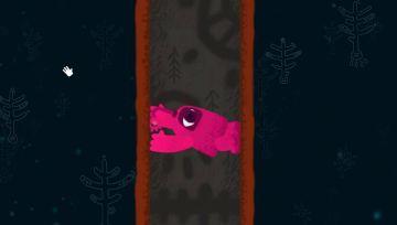 Immagine -3 del gioco One Eyed Kutkh per PSVITA