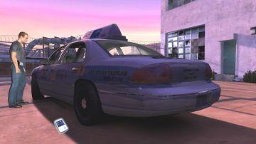 Immagine -2 del gioco CSI: Prova Schiacciante per Xbox 360