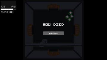 Immagine -5 del gioco NeverEnd per PSVITA