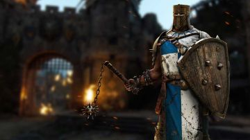 Immagine -2 del gioco For Honor per Xbox One