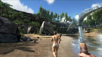 Immagine 0 del gioco ARK: Survival Evolved per Xbox One