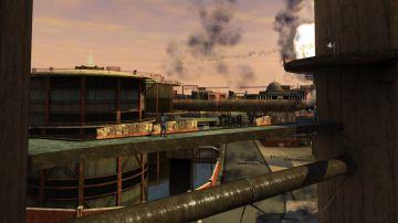 Immagine -5 del gioco Crackdown 2 per Xbox 360