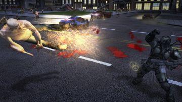 Immagine -4 del gioco Crackdown 2 per Xbox 360