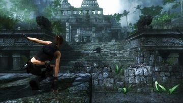 Immagine 0 del gioco Tomb Raider: Underworld per Playstation 3