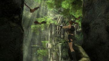 Immagine -11 del gioco Tomb Raider: Underworld per PlayStation 3
