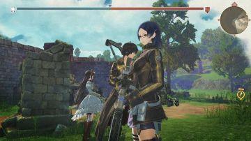 Immagine -2 del gioco Valkyria Revolution per Xbox One