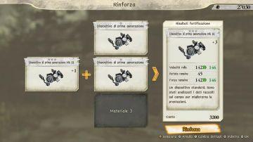 Immagine -7 del gioco Attack on Titan 2 per Xbox One