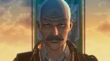 Immagine -8 del gioco Attack on Titan 2 per Xbox One