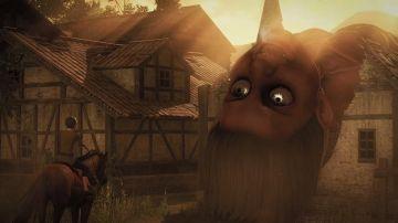 Immagine -13 del gioco Attack on Titan 2 per Xbox One