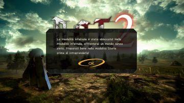 Immagine -15 del gioco Attack on Titan 2 per Xbox One